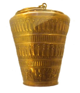 Situla dell
